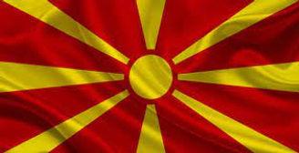 North macedonia flag.jpg