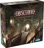 Obscurio box.jpg