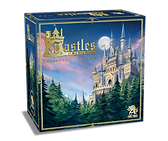 Castle of Mad King Ludwig box.png