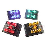 Electronic Dice4-500x500.jpg
