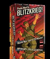 blitzkrieg box.png