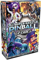 Super skill pinball Box.jpg