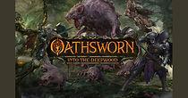 Oathsworn box.jpg