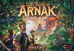 Lost ruins of Arnak box.jpg