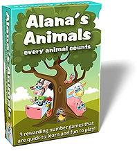 Alanas Animals.jpg