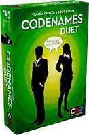 Codenames Duet Box.jpg