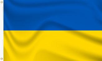 ukraine flag.jpg
