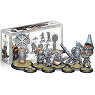 Guild-Ball-The-Blacksmiths-Guild-Forged-