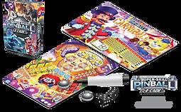 Super skill pinball.png