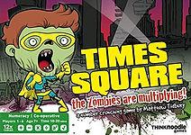Times Square box.jpg