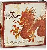 Tsuro box.jpg
