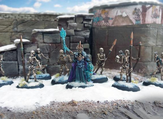 ArcWorlde Ancient Dead.jpg