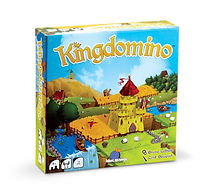Kingdomino Box.jpg