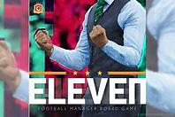 eleven_cover.jpg