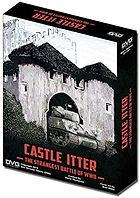 Castle Itter box.jpg