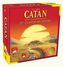 0001021_catan-25th-anniversary-edition.j