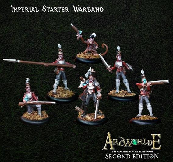 ArcWorlde Imperial Starter.jpg
