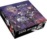 Core Space box.jpg
