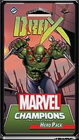 Drax Marvel Champions.png