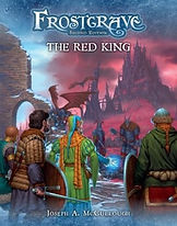 Frostgrave The Red King.jpg