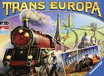 Trans Europa box.jpg
