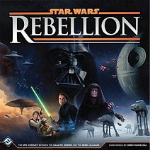 SW Rebellion box.jpeg