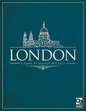 London box.jpg