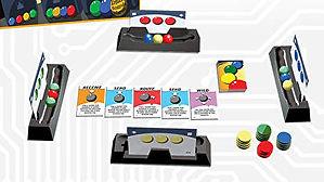 crack-the-code-board-game-layout.jpg