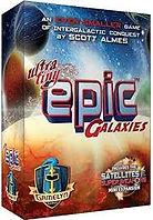 Ultra Tiny Epic Galaxies.jpg