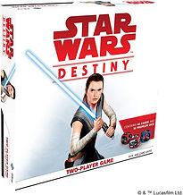 SW Destiny starter box.jpg