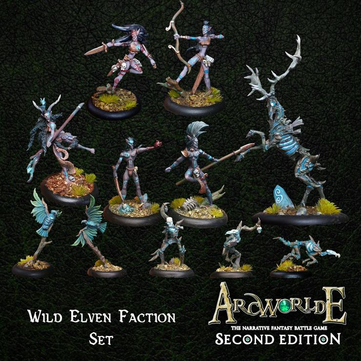 ArcWorlde Wild Elven.jpg