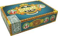 mafia-de-cuba-board-game box.jpg