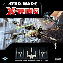 SW X Wing box.jpeg