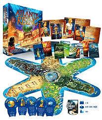 Atlantis Monstrosties.2html.jpg