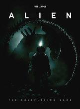 Alien RPG.jpg