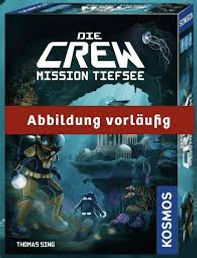 The Crew Mission Deep Sea box.jpg