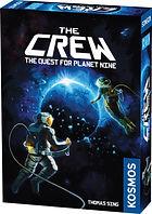 The_Crew_3DBox.jpg