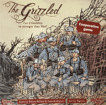 The Grizzled box.png