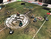 Guild ball game.webp