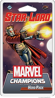 Star Lord.png