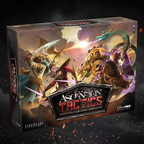 Ascension-Tactics box.jpg