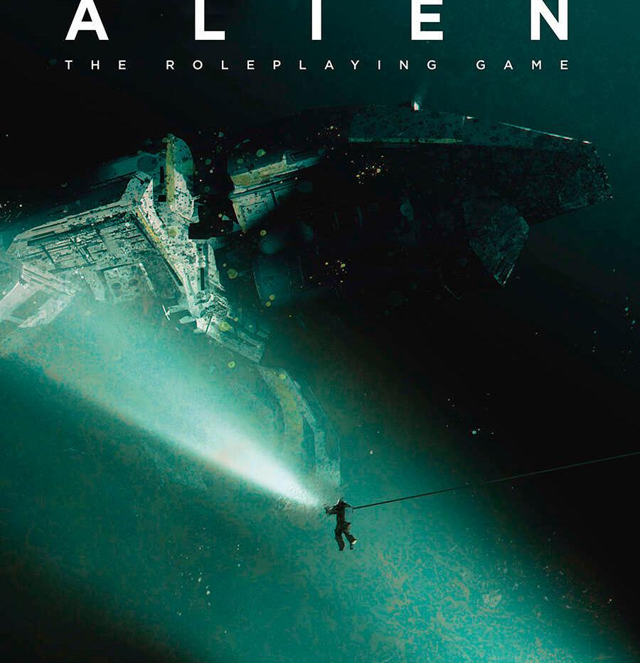 Alien Chariot of the Gods.jpg