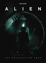 Alien_RPG_cover.jpg