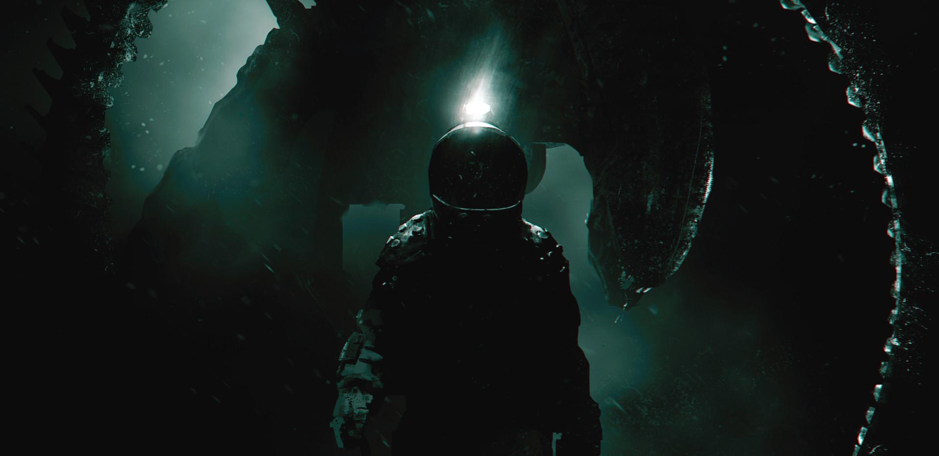 Alien_RPG_cover.jpg