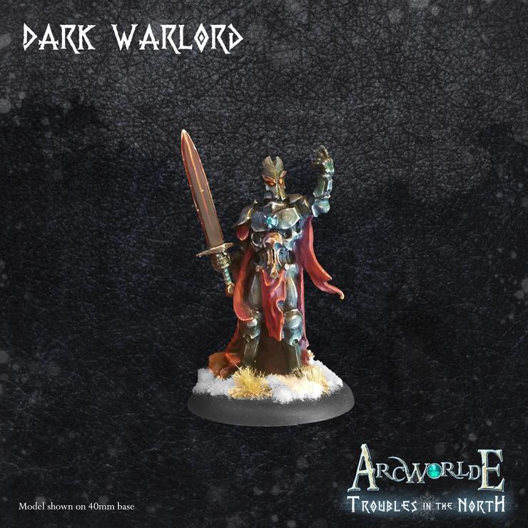 ArcWorlde Dark Warlord.jpg