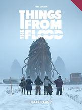 ThingsfromtheFlood_2D.jpg