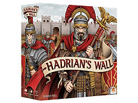 Hadrians Wall Box.jpg