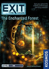 Exit The Enchanted Forest.jpg