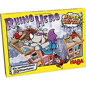 Rhino-Hero-Super-Battle box.jpg