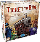 Ticket to Ride box.jpg